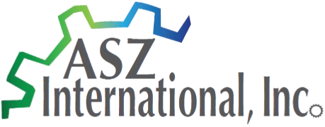 ASZ International, Inc.